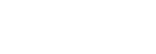 2020 Lives Changed